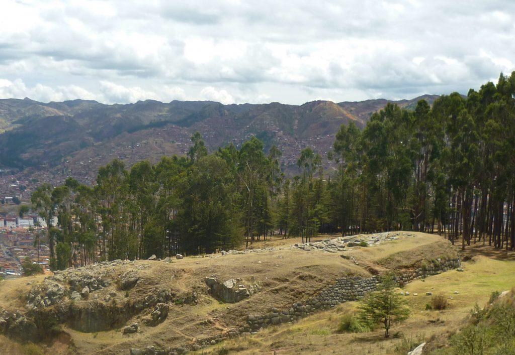 PERU . CUSCO . QENGO  – Vale à pena visitá-lo?