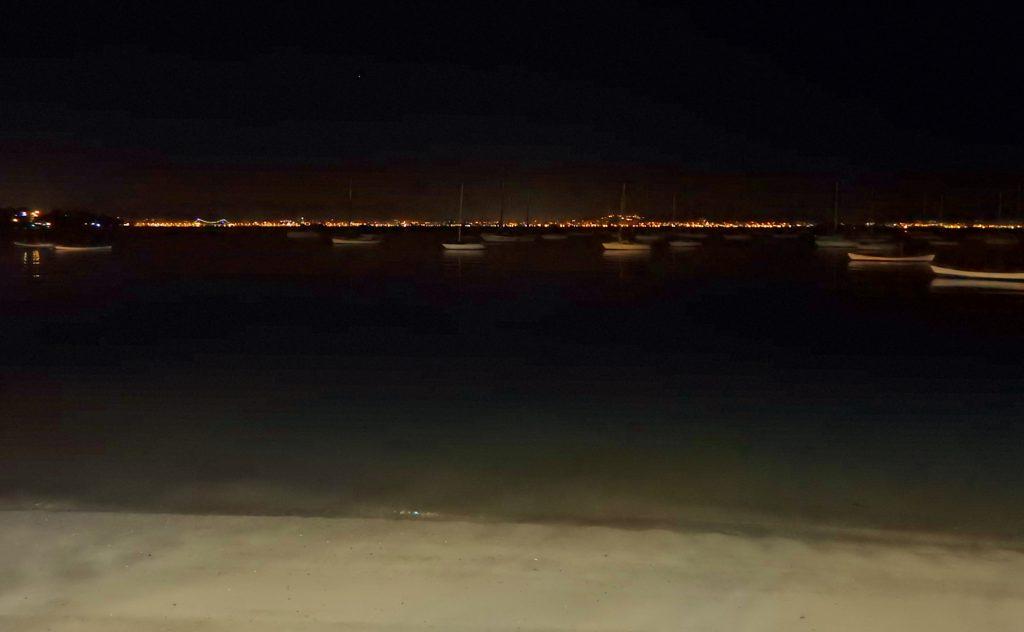 """BRASIL . SANTA CATARINA . FLORIANÓPOLIS . Villa do Porto – Restaurante e Bar em Santo Antonio de Lisboa. """"Onde O Imperador Fez Xixi…"""" ."""