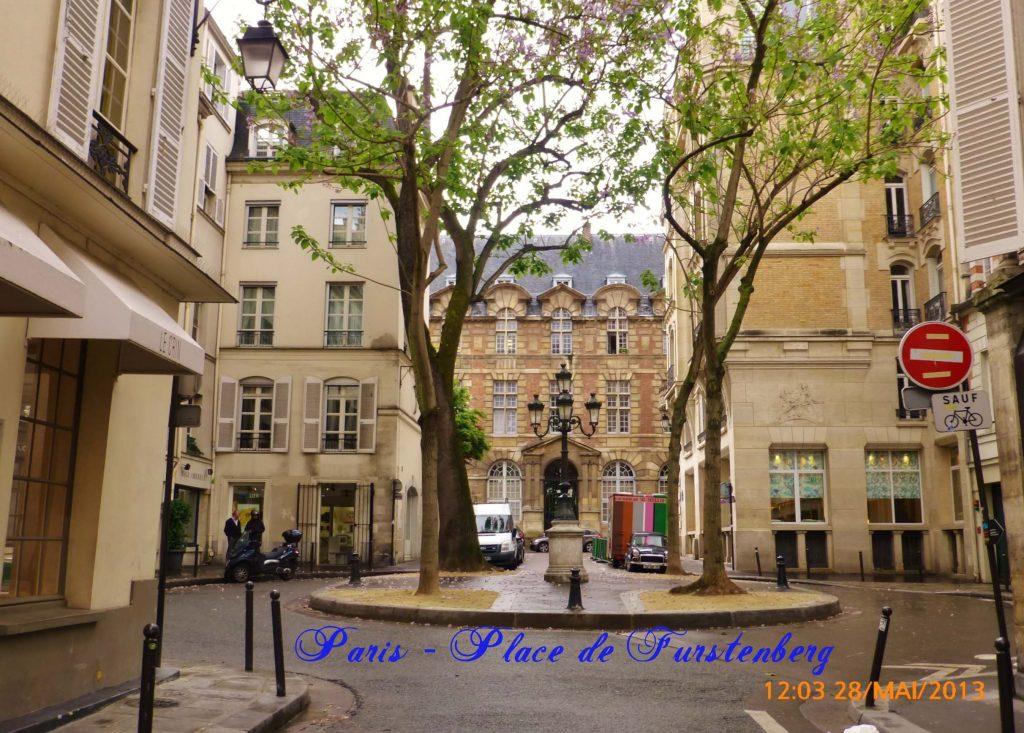 FRANÇA . PARIS, Île de France . Maison du Chou. Imperdível!