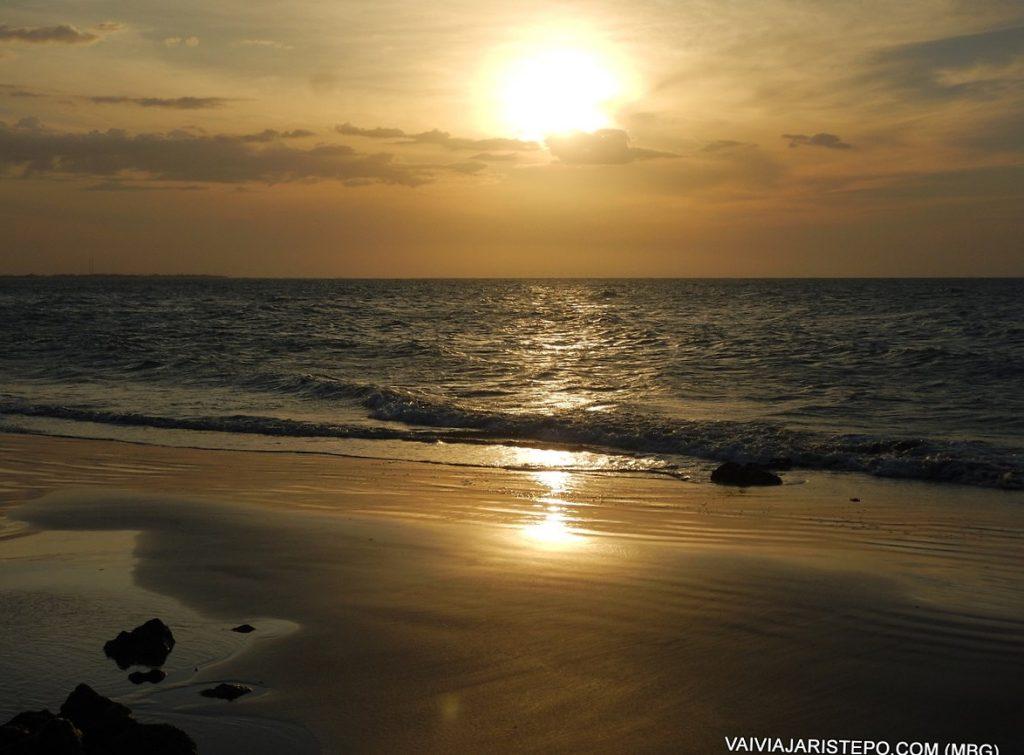 BRASIL. ROTA DAS EMOÇÕES com PAULO OFF-ROAD JERI.(5º Dia: Piauí e Maranhão. DeLuiz Correia,Pi (Carnaubinha Praia Resort), à Barreirinhas, Ma)